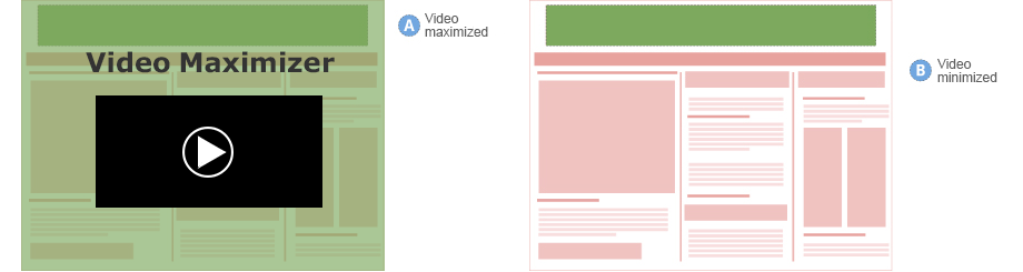 video_maximizer_page_load
